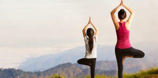 Reminiscence Ayurveda Yoga Retreat in Kochi