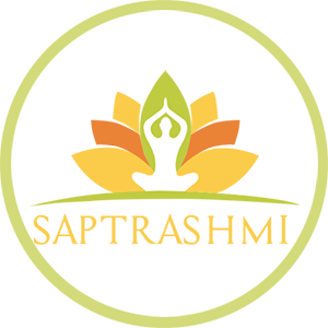 Saptrashmi Best Nature Cure Noida India Ayurvedic Centres Saptrashmi Best Nature Cure Noida