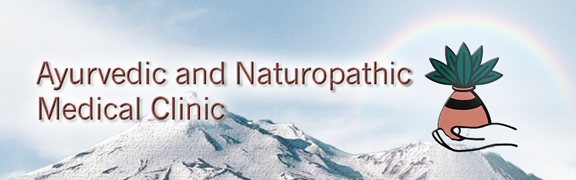 Ayurvedic and Naturopathic Medical Clinic in Bellevue, WA 98004, USA