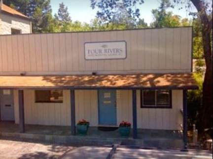 Four Rivers Naturopathic Clinic in CA 95603, California