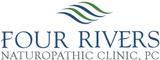 Four Rivers Naturopathic Clinic in CA 95603, California Ayurvedic Centres Four Rivers Naturopathic Clinic in CA 95603, California