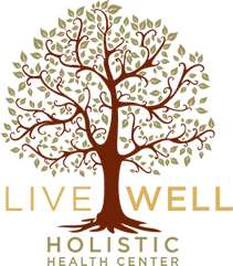 Live Well Holistic Health Center in Ardmore, PA 19003 - USA Ayurvedic Centres Live Well Holistic Health Center in Ardmore, PA 19003 – USA