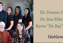 Sacramento Naturopathic Medical Center (SNMC) in California | Ayurvedic Centres in USA