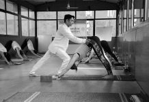 Samatva Yogalaya Rishikesh | Best yoga Classes