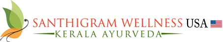 Santhigram Wellness Kerala Ayurveda Center in USA Ayurvedic Centres Santhigram Wellness Kerala Ayurveda Center in USA