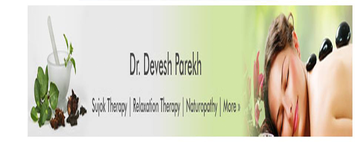 Zharnu Wellness Naturopathy in Udhna Magdala Road, Surat