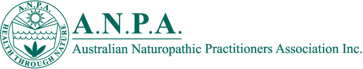 Australian Naturopathic Practitioners Association Inc | A.N.P.A Ayurvedic Centres Australian Naturopathic Practitioners Association Inc | A.N.P.A in Victoria
