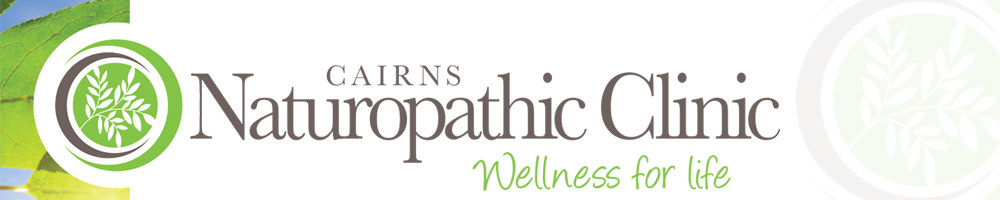 Cairns Naturopathic Clinic in Mooroobool, Queensland Ayurvedic Centres Cairns Naturopathic Clinic in Mooroobool, Queensland