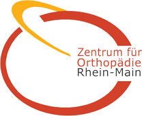 Center for Orthopedics and Naturopathy Rhein-Main - Germany Ayurvedic Centres Center for Orthopedics and Naturopathy Rhein-Main – Germany