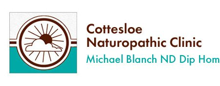 Cottesloe Naturopathic Clinic - Michael Blanch ND Dip Hom in WA 6011 Ayurvedic Centres Cottesloe Naturopathic Clinic – Michael Blanch ND Dip Hom in WA 6011