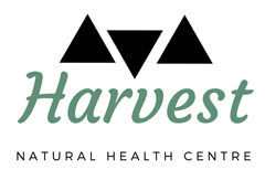Harvest Natural Health Centre in Auckland- New Zealand Ayurvedic Centres Harvest Natural Health Centre in Auckland