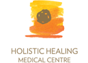 Holistic Healing Medical Centre at Dubai - United Arab Emirates Ayurvedic Centres Holistic Healing Medical Centre at Dubai – United Arab Emirates