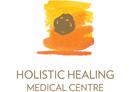 Holistic Healing Medical Centre at Dubai - United Arab Emirates Ayurvedic Centres Holistic Healing Medical Centre at Dubai – United Arab Emirates
