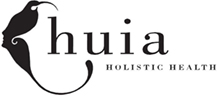 Huia Holistic Healthcare in Blenheim, 7201, New Zealand. Ayurvedic Centres Huia Holistic Healthcare at Blenheim
