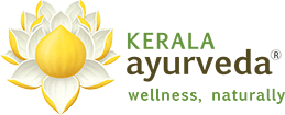 Kerala Ayurveda Academy & Wellness Center in Seattle, WA - USA Ayurvedic Centres Kerala Ayurveda Academy & Wellness Center in Seattle, WA – USA