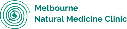 Melbourne Natural Medicine Clinic in Victoria (MNMC) Ayurvedic Centres Melbourne Natural Medicine Clinic in Victoria (MNMC)