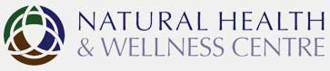 Natural Health and Wellness Centre Ltd at London - UK Ayurvedic Centres Natural Health and Wellness Centre Ltd at London – UK