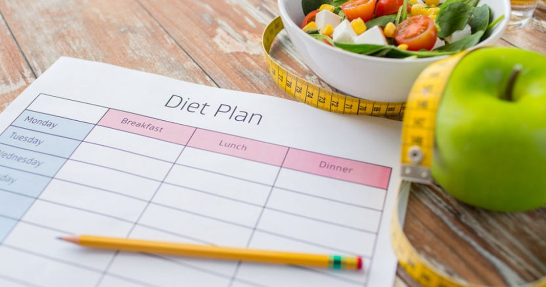 Navratri 2017 Fasting Rules- When to start and end your fasts during Navratri - Diet Plan Weight Loss