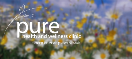 Pure Health And Wellness Clinic Perth in Bassendean WA 6054 Ayurvedic Centres Pure Health And Wellness Clinic Perth in Bassendean WA 6054