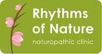 Rhythms of Nature Naturopathic Clinic in London - UK Ayurvedic Centres Rhythms of Nature Naturopathic Clinic in London – UK