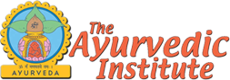 The Ayurvedic Institute in New Mexico, USA Ayurvedic Centres The Ayurvedic Institute in New Mexico, USA