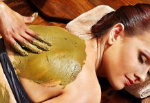 The Health Village - Kerala Ayurveda