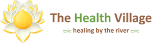 The Health Village in Kochi - Kerala Ayurvedic Centres The Health Village in Kochi – Kerala