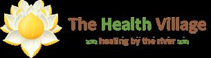 The Health Village in Kochi - Kerala Ayurvedic Centres The Health Village in Kochi – Kerala