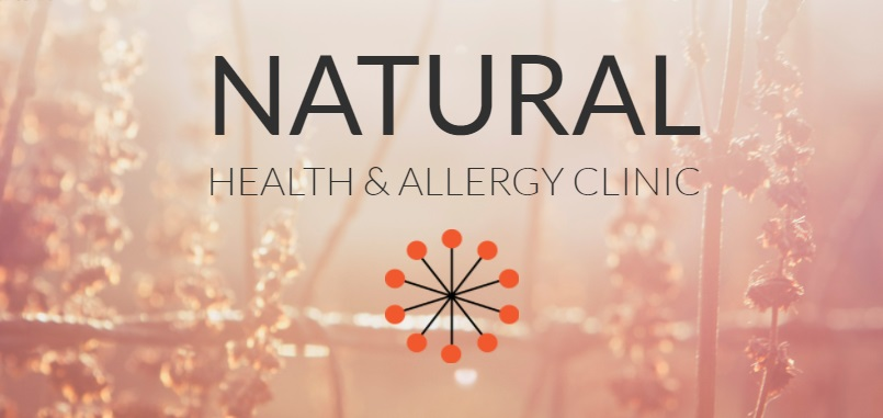 The Natural Health and Allergy Clinic in Auckland