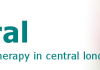 Well Central | Naturopathy & Nutritional Therapy in Central London | UK Ayurvedic Centres Best Ayurvedic Centres | Yoga Therapies | Wellness Treatments