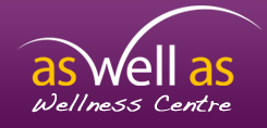 as Well as Wellness Centre in Hamilton - New Zealand Ayurvedic Centres as Well as Wellness Centre in Hamilton – New Zealand