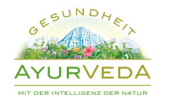 Ayurveda AG at Seelisberg, Best Ayurveda Shop | Courses Ayurvedic Centres Ayurveda AG at Seelisberg, Switzerland