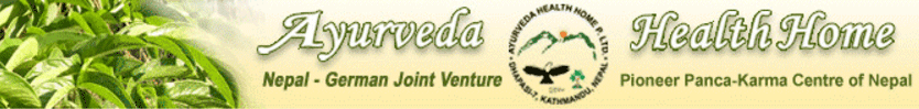 Ayurveda Health Home Pvt. Ltd. in Kathmandu and Pokhara, Nepal Ayurvedic Centres Ayurveda Health Home Pvt. Ltd. in Kathmandu and Pokhara, Nepal