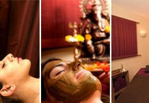 Ayurveda Pura Ltd | Massage therapist in London | UK