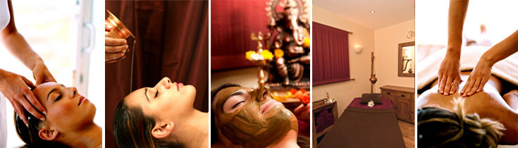 Ayurveda Pura Ltd | Massage Therapist in London, England