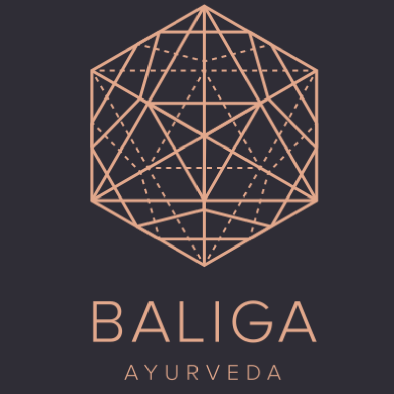 Baliga Ayurveda in London, England | Alternative Medicine Practitioner Ayurvedic Centres Baliga Ayurveda in London, England | Alternative Medicine Practitioner