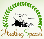 HealingSparsh Ayurveda & Holistic Health (Soukia Kerala) in London Ayurvedic Centres HealingSparsh Ayurveda & Holistic Health (Soukia Kerala) in London