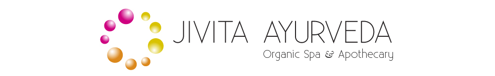 Jivita Ayurveda in London, UK | Spa in England Ayurvedic Centres Jivita Ayurveda in  London, UK
