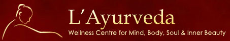 L'Ayurveda Wellness Center in Jakarta &, Indonesia Ayurvedic Centres L'Ayurveda Wellness Center in South Jakarta & Bali, Indonesia