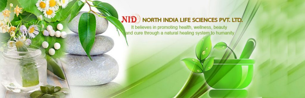 North India Life Sciences Pvt. Ltd. in Karnal – Haryana