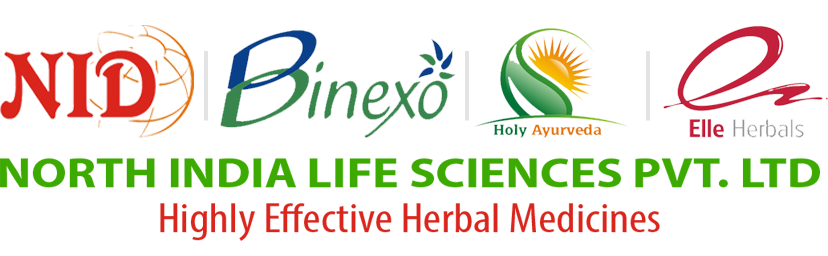 North India Life Sciences Pvt. Ltd. in Karnal - Haryana Ayurvedic Centres North India Life Sciences Pvt. Ltd. in Karnal – Haryana