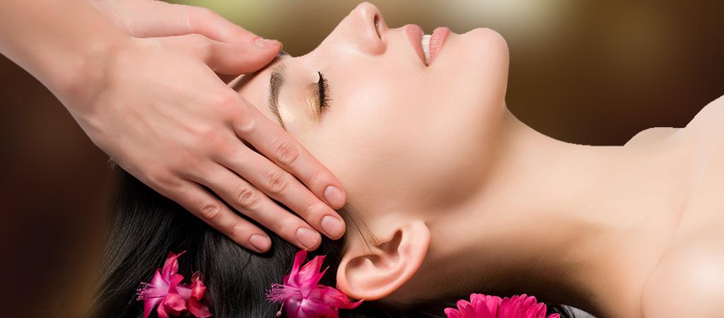 Sahana Ayurveda Massage in London, UK