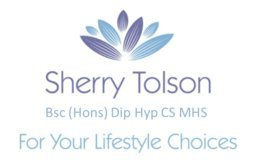Sherry Tolson Hypnotherapist in Milbourne, Malmesbury, Wiltshire Ayurvedic Centres Sherry Tolson Hypnotherapist in Milbourne, Malmesbury, Wiltshire