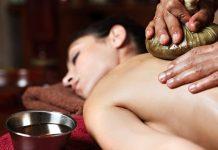 Sukhavati Ayurvedic Retreat & Spa in Bali Indonesia | Best Nature Cure