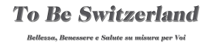 To Be Switzerland | Best Nature Cure Hospital Ayurvedic Centres To Be Switzerland | Best Nature Cure Hospital