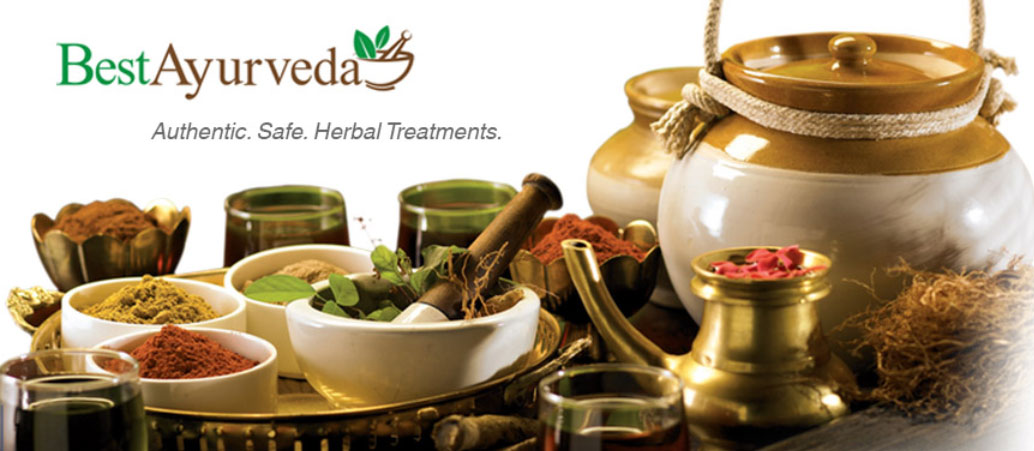 Dr Harish Verma | Best Ayurveda at Brampton – Canada