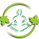 Ontario Wellness Ayurvedic Centre Medical & Health · Beauty, Cosmetic & Personal Care Ayurvedic Centres Ontario Wellness Ayurvedic Centre at Dubai