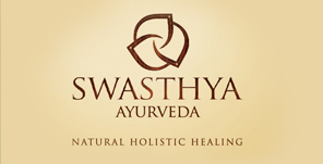 Swasthya Ayurveda at Dubai | Natural Holistic Healing | Spa Ayurvedic Centres Swasthya Ayurveda at Dubai | Natural Holistic Healing | Spa