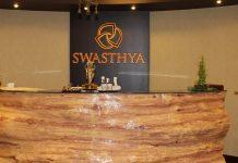 Swasthya Ayurveda at Dubai   Natural Holistic Healing   Spa