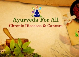 Ayurvedic Centres Best Ayurvedic Centres | Yoga Therapies | Wellness Treatments